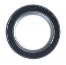 Enduro Bearings MR22378 Radial Cartridge Bearing
