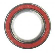 Enduro Bearings MR2437 Radial Cartridge Bearing