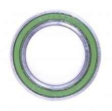 Enduro Bearings MR24371 Radial Cartridge Bearing