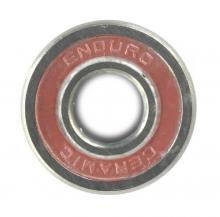 Enduro Bearings R4 Radial Cartridge Bearing