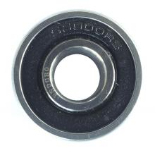 Enduro Bearings S6000 Radial Cartridge Bearing