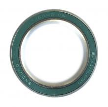 Enduro Bearings S6810 Radial Cartridge Bearing