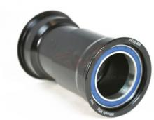 Wheels Manufacturing ABEC-3 Pressfit Bottom Bracket