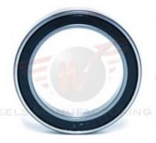 Wheels Manufacturing BB30 Angular Contact 6806 Bearing