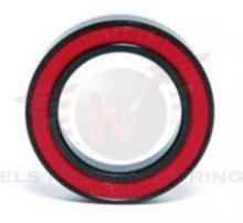 Wheels Manufacturing GXP Ceramic ZERO 2437 Bearing