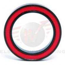 Wheels Manufacturing BB30 Ceramic ZERO 6806 Bearing