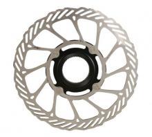 SRAM Clean Sweep G3 Centerlock Disc Brake Rotor