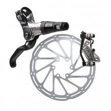SRAM Code Hydraulic Disc Brake Set