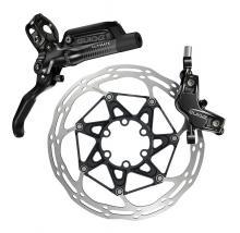 SRAM Guide Ultimate Hydraulic Disc Brake Set