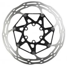 SRAM CenterLine X 2-Piece 6 Bolt Disc Brake Rotor