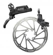 SRAM Guide RS Hydraulic Disc Brake Set