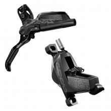 SRAM Code R Hydraulic Disc Brake Set
