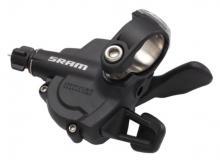 SRAM X4 Mechanical Trigger Shifter