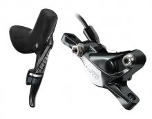SRAM Force22 HRD Hydraulic Disc Brake Set/Shifter