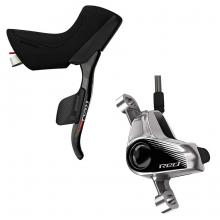 SRAM Red HRD eTap Hydraulic Disc Brake Set/Shifter Set