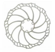 Magura Storm SL 6 Bolt Disc Brake Rotor