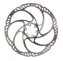 Magura Storm HC 6 Bolt Disc Brake Rotor