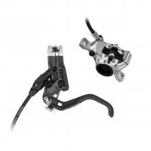 Magura MT6 HC Hydraulic Disc Brake Set