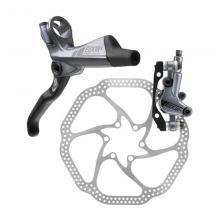 Avid Elixir 3 Hydraulic Disc Brake Set