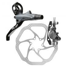 Avid Elixir 7 Hydraulic Disc Brake Set
