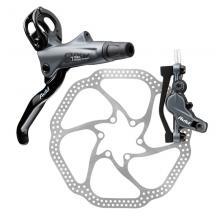 Avid Elixir 7 Trail Hydraulic Disc Brake Set
