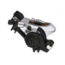 Shimano BR-R505 Mechanical Disc Brake Caliper
