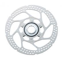 Shimano Alivio SM-RT53 Centerlock Disc Brake Rotor