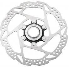 Shimano SM-RT54 Centerlock Disc Brake Rotor
