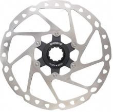 Shimano SM-RT64 Centerlock Disc Brake Rotor