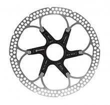 Formula Al Cr Centerlock Disc Brake Rotor
