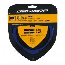 Jagwire Pro Brake Hose