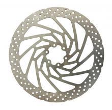 Hope MV2 1 Piece 6 Bolt Disc Brake Rotor