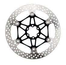 Hope MV2 Vented 6 Bolt Disc Brake Rotor