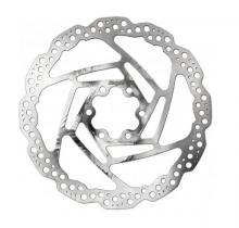 Hope 1 Piece 6 Bolt Disc Brake Rotor