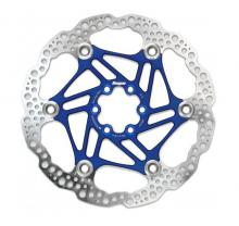 Hope Floating 6 Bolt Disc Brake Rotor