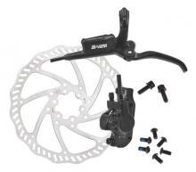 Tektro Draco HD-M350 Hydraulic Disc Brake Set
