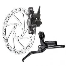 Tektro Draco 2 HD-M352 Hydraulic Disc Brake Set