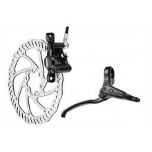 Tektro Auriga Sub HD-T520 Hydraulic Disc Brake Set
