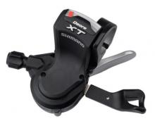 Shimano XT SL-M770 Mechanical Trigger Shifter