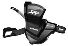 Shimano XT SL-M8000 Mechanical Trigger Shifter