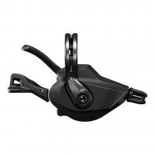 Shimano XTR SL-M9100 Mechanical Trigger Shifter