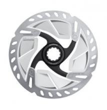 Shimano Ultegra SM-RT800 Centerlock Disc Brake Rotor