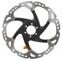 Shimano XT SM-RT86 6 Bolt Disc Brake Rotor