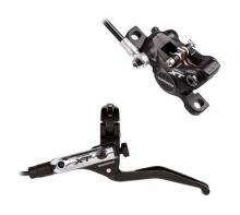 Shimano XT BR-T785 Hydraulic Disc Brake Set