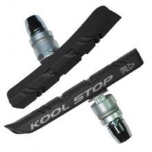 Kool-Stop BMX Linear Brake Pads