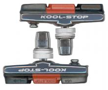 Kool-Stop Cross Linear Brake Pads