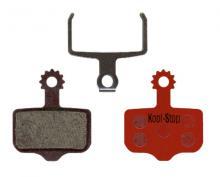Kool-Stop Elixir/DB Disc Brake Pads