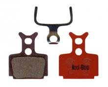 Kool-Stop Formula The ONE Disc Brake Pads