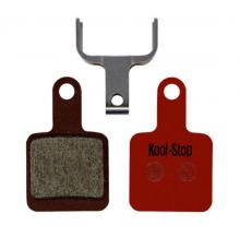 Kool-Stop Disc Brake Pads