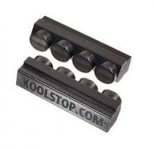Kool-Stop Mafac 4 Bump Road Caliper Brake Pads